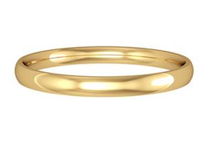 Engagement Rings Stoke On Trent